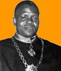 Indépendance du Congo: Fulbert Youlou et la place de Dieu et de la religion dans la nation